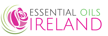 Essential Oils Ireland buy essential oils in ireland